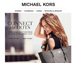 Dec 10,  · Michael Kors is an award-winning designer of luxury clothing, footwear and accessories. The company was established in and is located in some of the most influential cities in the world.